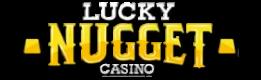 Lucky Nugget Casino