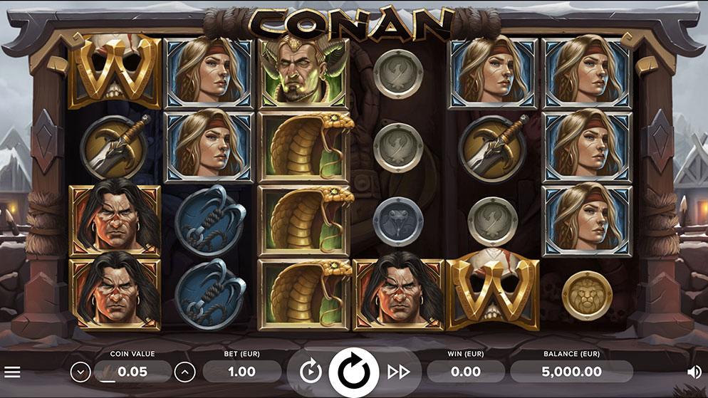 conan-gameplay