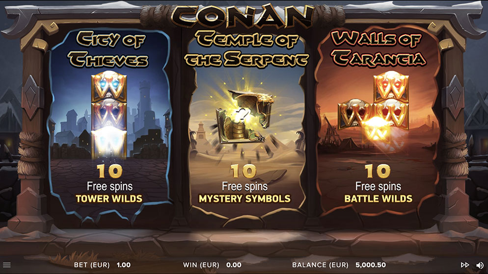 conan-gameplay-feature
