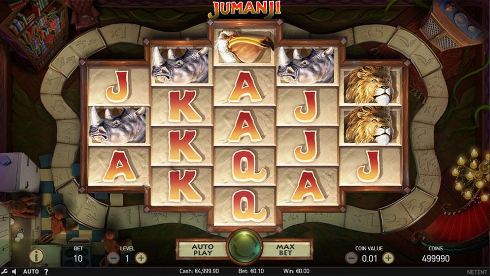 jumanji-gameplay
