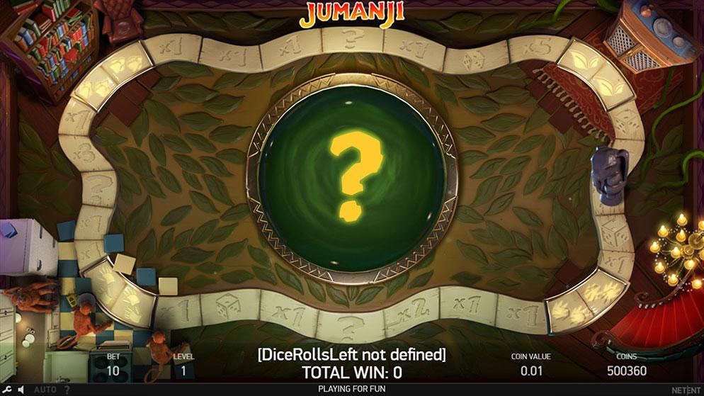 jumanji-gameplay-feature