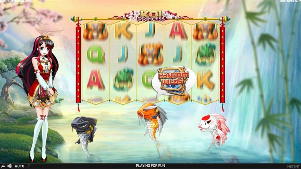 koi-princess-gameplay